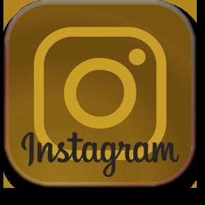 ShubertMedia on Instagram