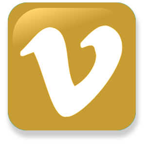 ShubertMedia Videos